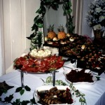143a 150x150 Catering