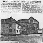 153a 150x150 Presse, Film, Fernsehen