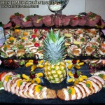 180a 150x150 Catering