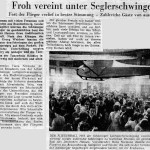 31a 150x150 Presse, Film, Fernsehen