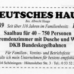 45a 150x150 Presse, Film, Fernsehen