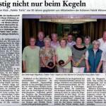 48a 150x150 Presse, Film, Fernsehen