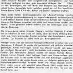 55a 150x150 Presse, Film, Fernsehen