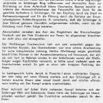 56a 150x150 Presse, Film, Fernsehen