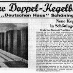 81a 150x150 Presse, Film, Fernsehen