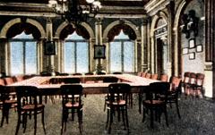 hotel schoeningen geschichte11 Historie