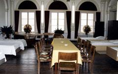 hotel schoeningen geschichte37 Historie