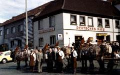 hotel schoeningen geschichte39 Historie